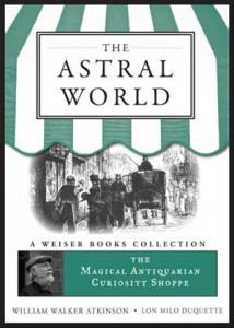 Baixar Astral world, the pdf, epub, ebook
