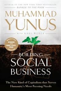 Baixar Building social business pdf, epub, eBook