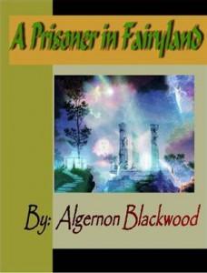 Baixar Prisoner in fairyland, a pdf, epub, eBook