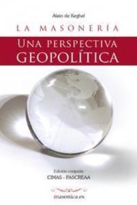 Baixar Masoneria. una perspectiva geopolitica, la pdf, epub, ebook