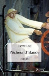 Baixar Pecheur dislande pdf, epub, ebook
