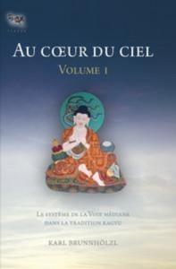 Baixar Au coeur du ciel – volume i pdf, epub, eBook