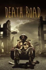 Baixar Death road pdf, epub, ebook