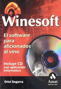 Baixar Winesoft pdf, epub, eBook