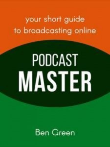Baixar Podcast master pdf, epub, eBook