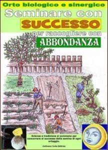 Baixar Seminare con successo per raccogliere con pdf, epub, ebook
