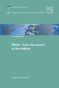 Baixar Water: from the source to the outflow pdf, epub, eBook