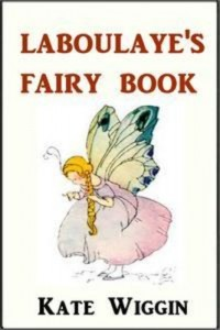 Baixar Laboulaye's fairy book pdf, epub, ebook