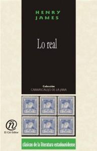 Baixar Lo real: coleccion de clasicos de la literatura pdf, epub, ebook