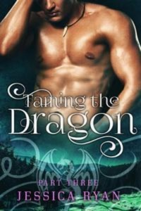 Baixar Taming the dragon part 3 pdf, epub, eBook