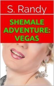 Baixar Shemale adventure: vegas pdf, epub, eBook