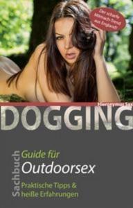 Baixar Dogging pdf, epub, ebook