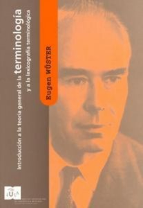 Baixar Introduccion a la teoria general de la pdf, epub, eBook