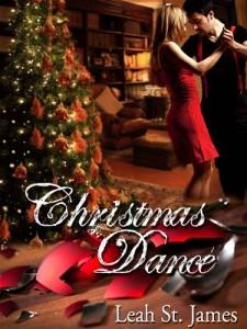 Baixar Christmas dance pdf, epub, ebook