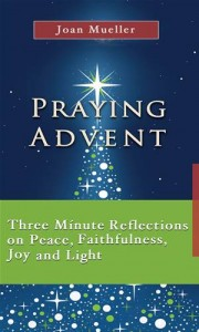 Baixar Praying advent pdf, epub, ebook