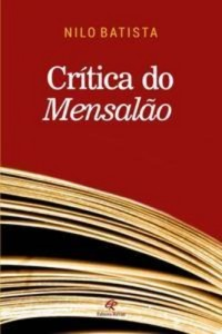 Baixar Critica do mensalao pdf, epub, eBook