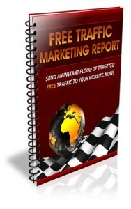 Baixar Free traffic marketing pdf, epub, eBook