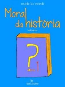 Baixar Moral da historia? pdf, epub, eBook