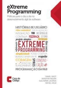 Baixar Extreme programming: praticas para o dia a dia pdf, epub, ebook