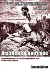 Baixar Power of accidental increase: how some pdf, epub, eBook