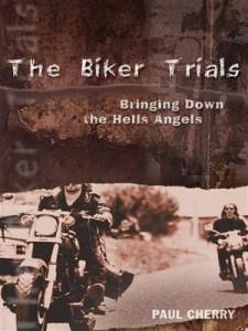 Baixar Biker trials, the pdf, epub, ebook