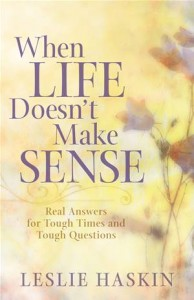 Baixar When life doesn't make sense pdf, epub, eBook