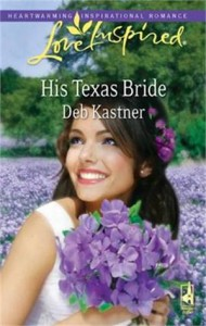 Baixar His texas bride pdf, epub, eBook
