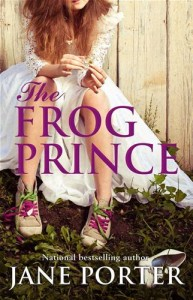 Baixar Frog prince, the pdf, epub, eBook