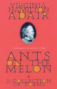 Baixar Ants on the melon pdf, epub, eBook