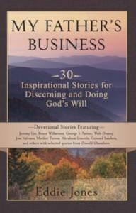 Baixar My father's business pdf, epub, eBook