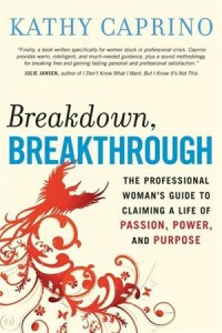 Baixar Breakdown, breakthrough pdf, epub, eBook
