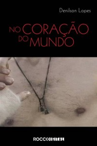 Baixar No coracao do mundo pdf, epub, eBook