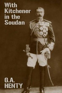 Baixar With kitchener in the soudan pdf, epub, ebook