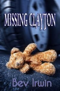 Baixar Missing clayton pdf, epub, eBook