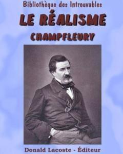 Baixar Realisme, le pdf, epub, eBook