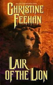 Baixar Lair of the lion pdf, epub, eBook