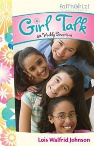 Baixar Girl talk pdf, epub, eBook