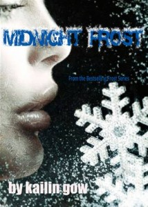 Baixar Midnight frost (frost series #5) pdf, epub, eBook