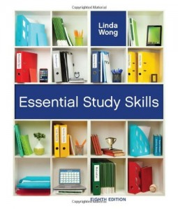 Baixar Essential study skills pdf, epub, eBook