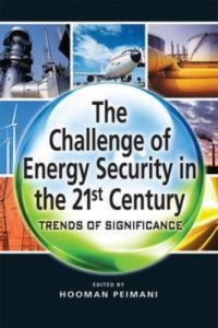 Baixar Challenge of energy security in the 21st pdf, epub, ebook