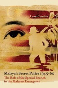 Baixar Malaya's secret police 1945-60: the role of the pdf, epub, ebook