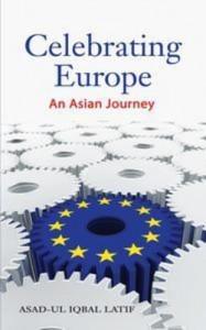 Baixar Celebrating europe: an asian journey pdf, epub, ebook
