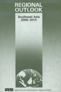 Baixar Regional outlook: southeast asia 2009-2010 pdf, epub, ebook