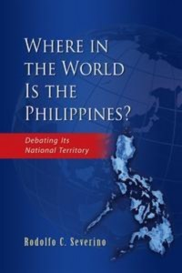 Baixar Where in the world is the philippines? debating pdf, epub, ebook