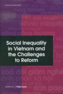 Baixar Social inequality in vietnam and the challenges pdf, epub, ebook