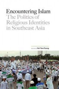 Baixar Encountering islam: the politics of religious pdf, epub, ebook