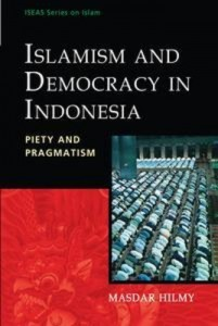 Baixar Islamism and democracy in indonesia: piety and pdf, epub, ebook