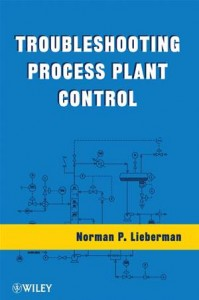 Baixar Troubleshooting process plant control pdf, epub, ebook