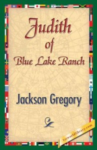 Baixar Judith of blue lake ranch pdf, epub, eBook