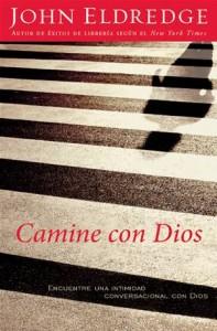 Baixar Camine con dios pdf, epub, eBook